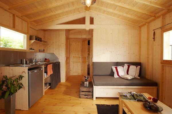 Chambres d 39 hotes lac du der - Les chambres d hotes du lac ...